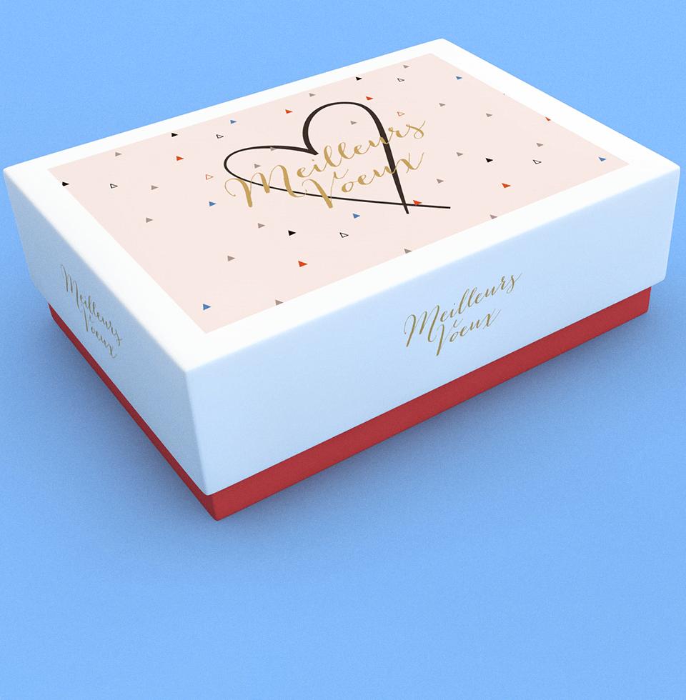 K_box1