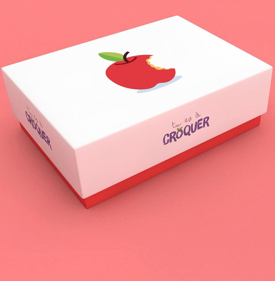 K_box10