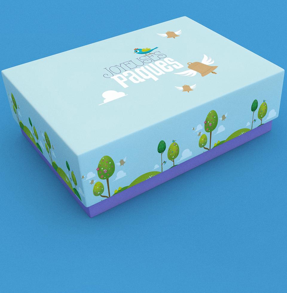 K_box7