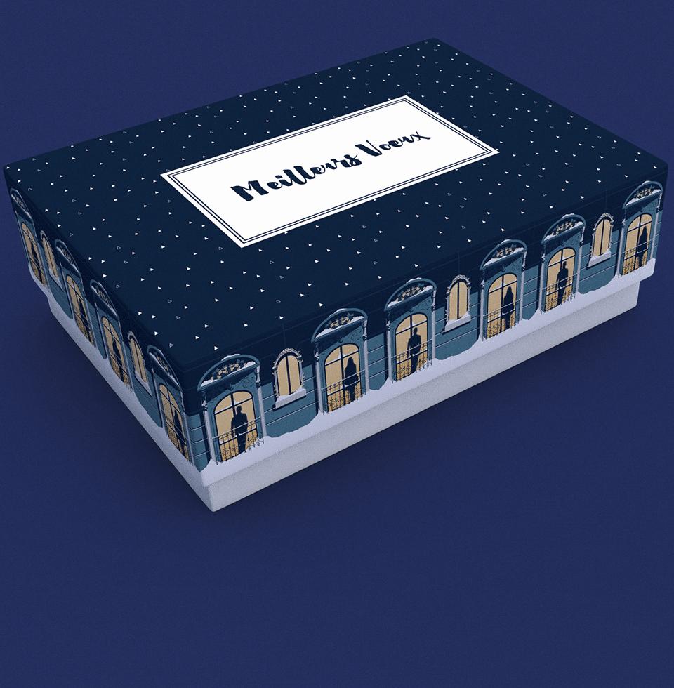 K_box8
