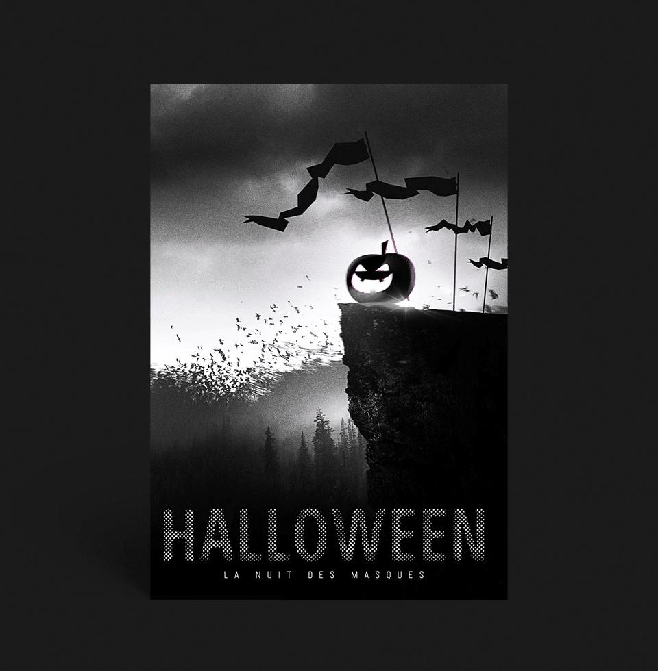 K_gallery_affiche_halloween